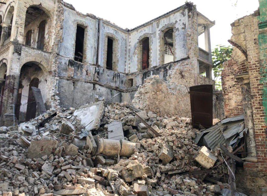 haiti-terremoto-2021-aspect-ratio-234-172